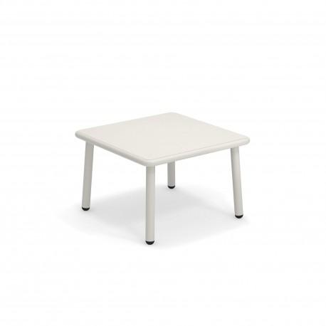 Table basse YARD