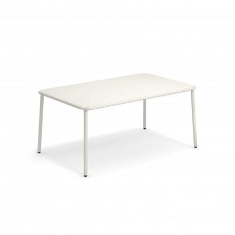 Table YARD