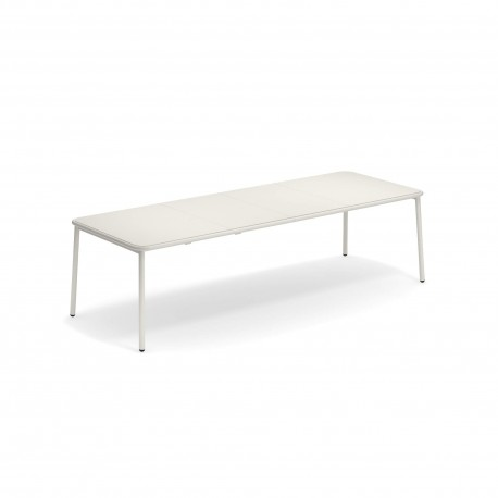 Table extensible YARD