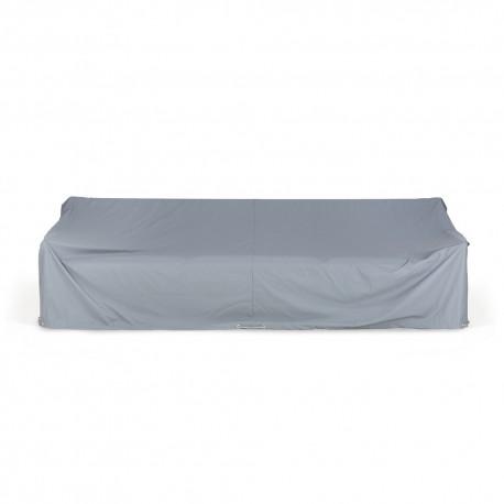Canapé d'extérieur Raincover Jack - 3 places