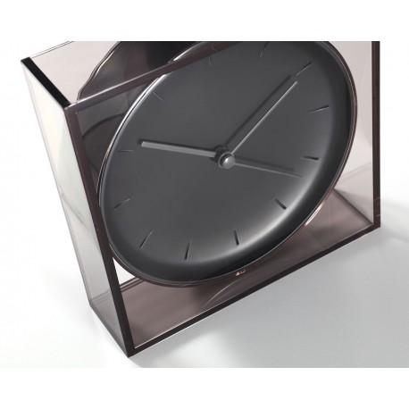 Horloge VOID