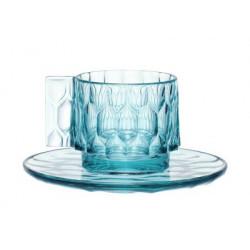 Tasse à café  Jellies