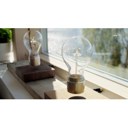 Lampe de Table Flyte