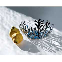 Porte-fruits  Mediterraneo Ø 25 cm