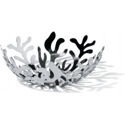 Saladier Mediterraneo Ø 29 cm