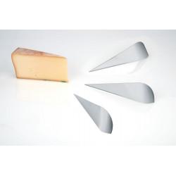 Couteau à fromages