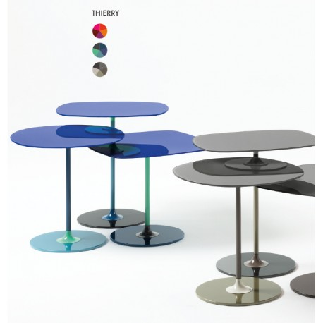 Table THIERRY 50 x 50