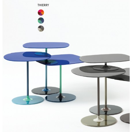 Table THIERRY