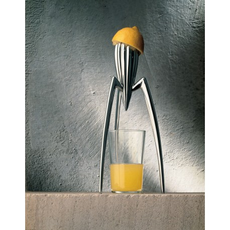 Presse-agrumes Juicy Salif