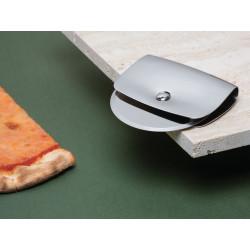 Roulette coupe-pizza