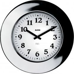 Horloge Tictac Milano Design Store