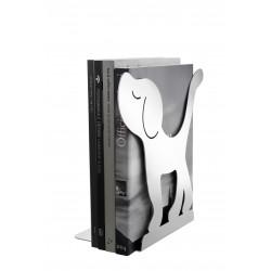Serre-livres Montparnasse