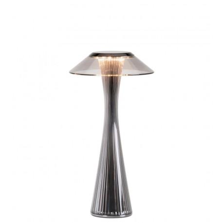 lampe sans fil space milano design store. Black Bedroom Furniture Sets. Home Design Ideas