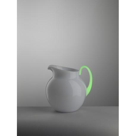 Carafe PALLINA Fluorescent