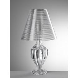 Lampe JOSHUA
