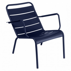 Fauteuil Luxembourg