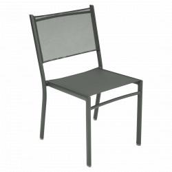 Chaise COSTA