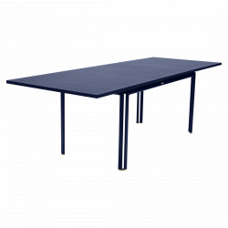 Table extensible COSTA