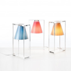 Lampe à poser Light Air