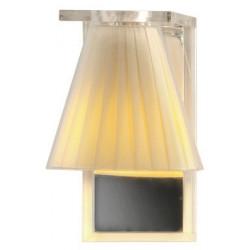 Applique Light Air