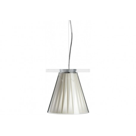 Suspension Light Air