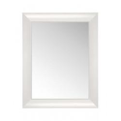 Miroir François Ghost