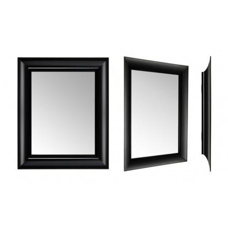 Miroir petit modèle opaque François Ghost