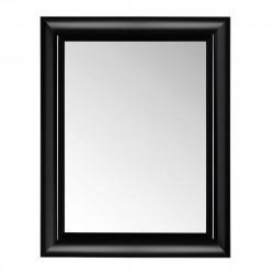 Miroir grand modèle François Ghost