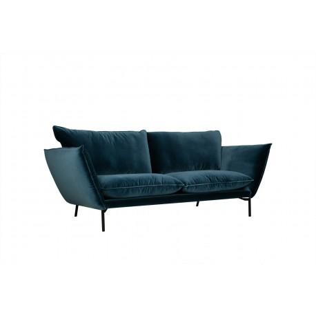 Canapé HUGO