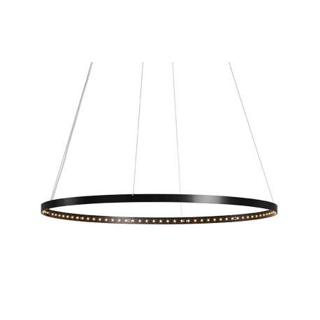Circle - Ø 60cm