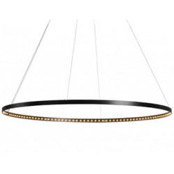 Circle - Ø 80cm