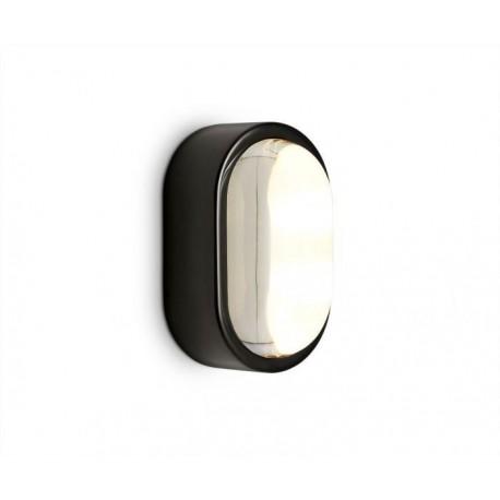 Lampe de surface SPOT
