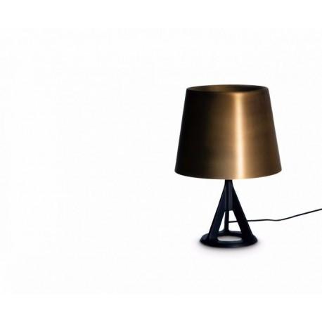 Lampe de table BASE