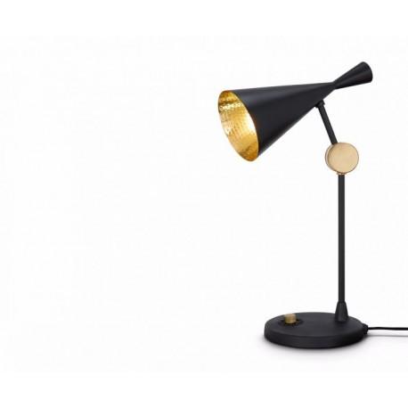Lampe de table BEAT