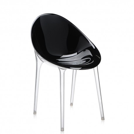 Fauteuil Mr. Impossible