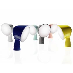 Lampe de table Binic