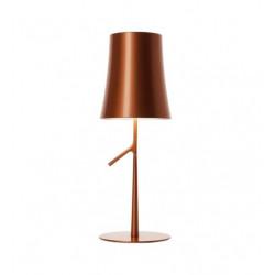 Lampe de table Birdie LED