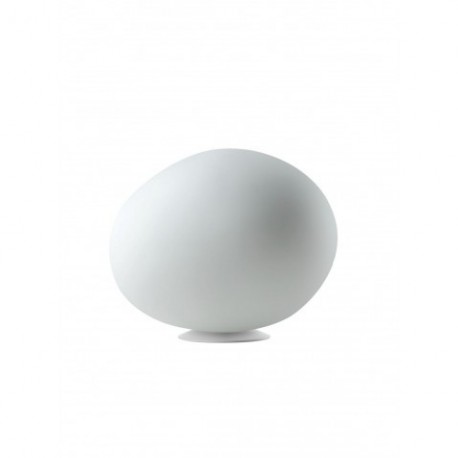 Lampe GREGG outdoor X-large / grande / media