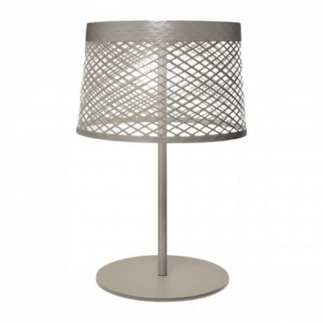 Lampadaire TWIGGY GRID XL