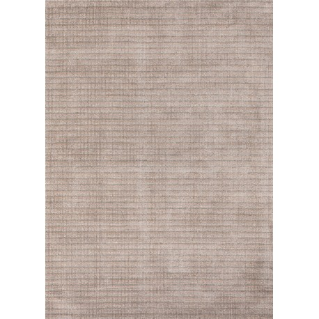 Tapis GENTLE rose