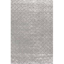 Tapis MOMA Blanc