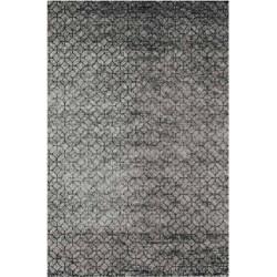 Tapis MOMA Noir