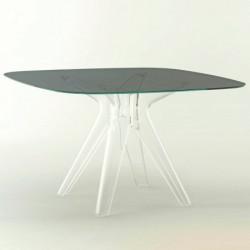 Table Sir Goo