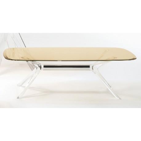 Table basse Blast / 130 x 80 cm
