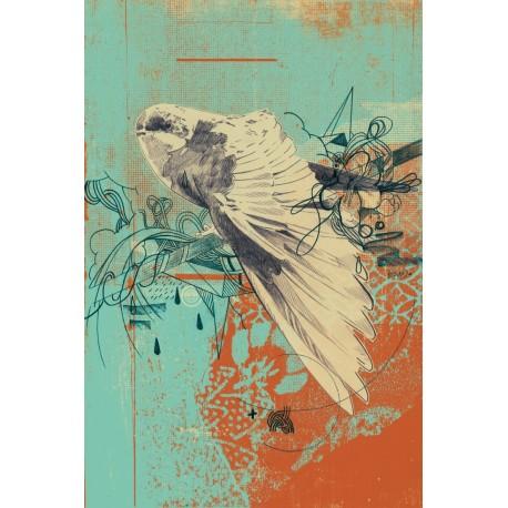 Tableau Birdee