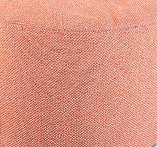Orange Weave